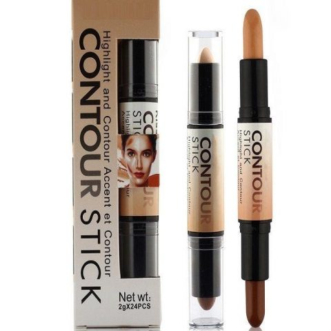 Contour Stick - Natural Shade