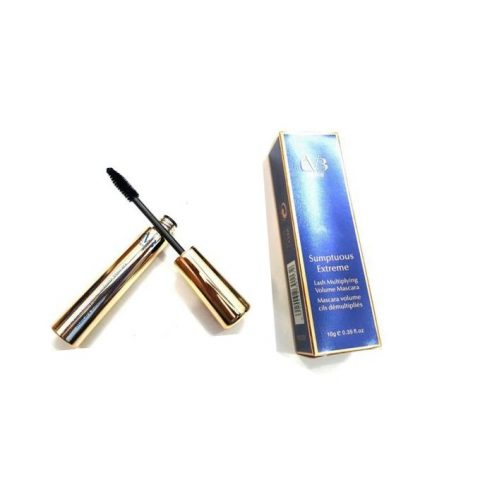 CVB Paris Sumptuous Extreme Mascara
