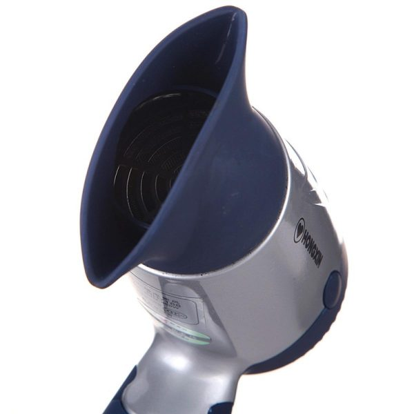 Hongxin RH-7188 Mini Portable Hair Dryer