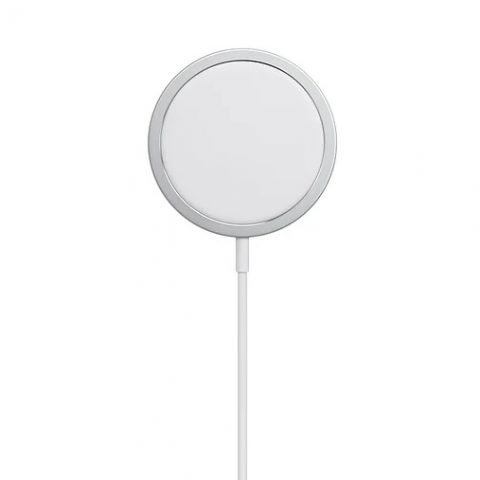 Apple Charger (Master Copy)